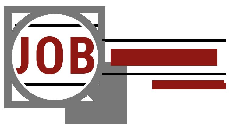 Job Experten